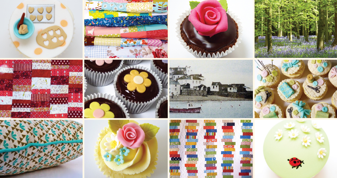 Cake-Card-Cloth-Cupcakes-main-image-patchwork